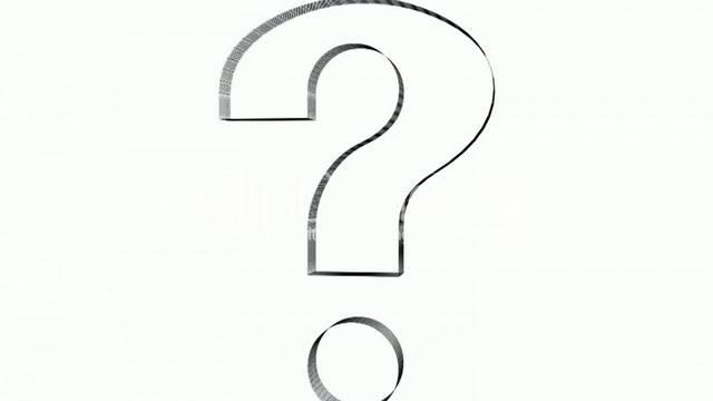 Hol halt meg Bem József?