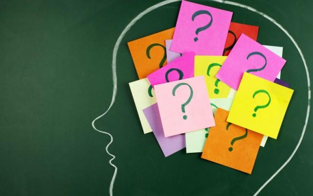 Kérdések, amelyek a Mi? kérdőszóval kezdődnek