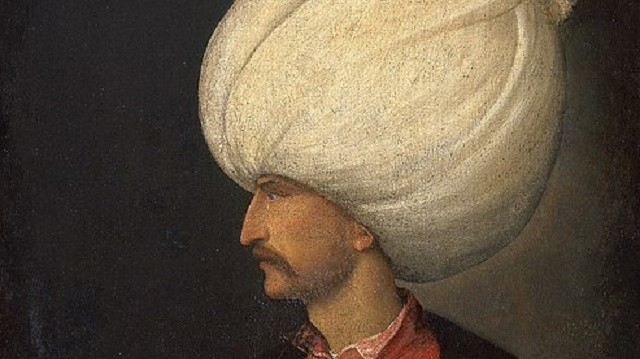 A rodoszi Johannita lovagrendet mikor győzte le I. Szulejmán oszmán szultán ? Ma Máltai Lavogrend