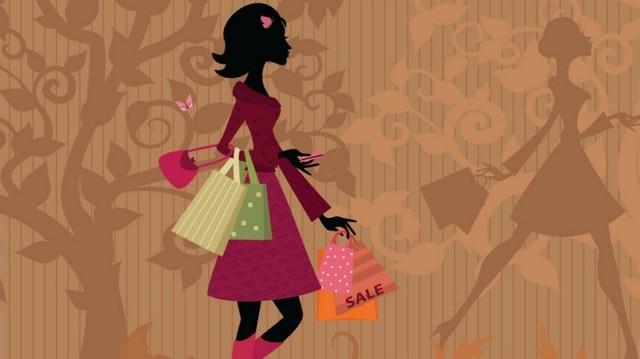 Divatos női egyrészes, rövid vagy hosszú nadrágrésszel és ujjal készült ruhadarab, az a/az