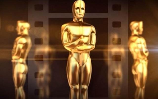 Oscar-díj átadó 2018 - Csodálatos ruhák vagy divatbakik? Döntsd el te!