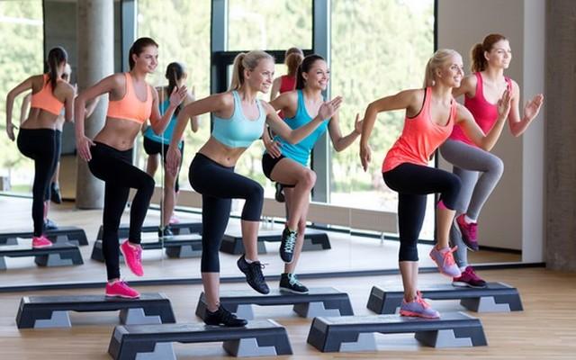 Mikor mozogtál, sportoltál utoljára?