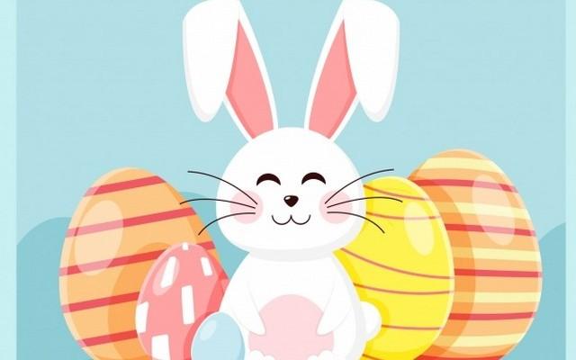 Húsvéti kvíz: Lássuk mennyit tudsz a húsvéti hagyományokról?