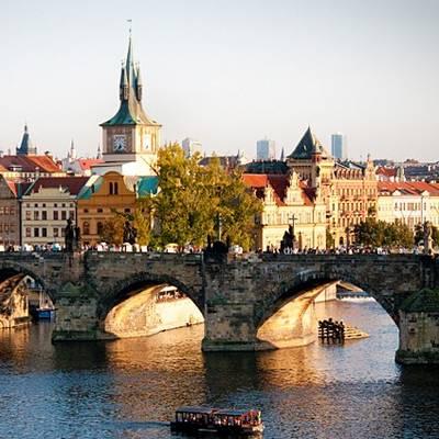 Melyik kép készült Bécsben?