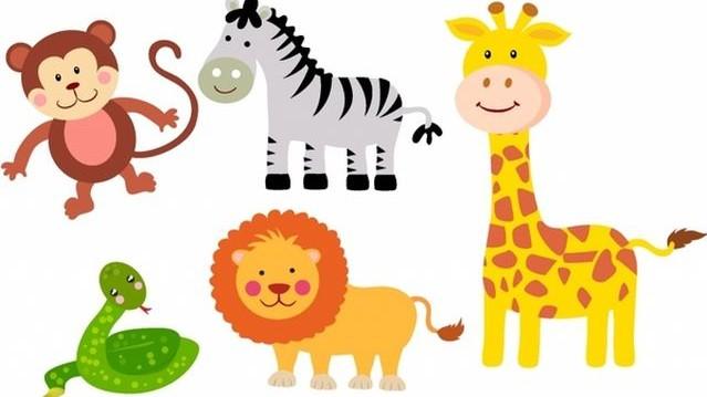 Melyik állat turbékol?