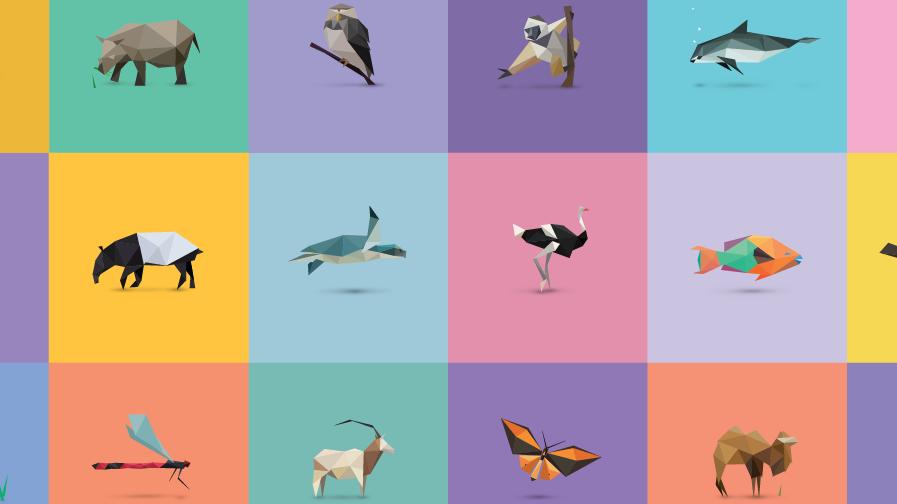 Melyik állat bőg?
