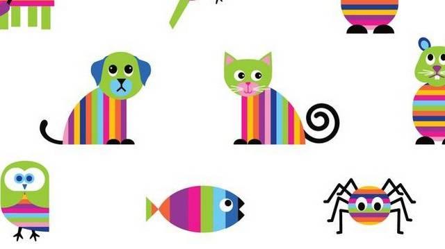 Melyik állat ciripel?