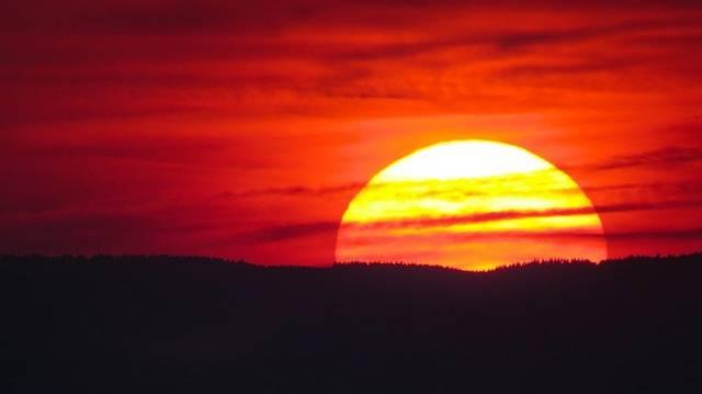 Ez a Naphoz legközelebb eső bolygó