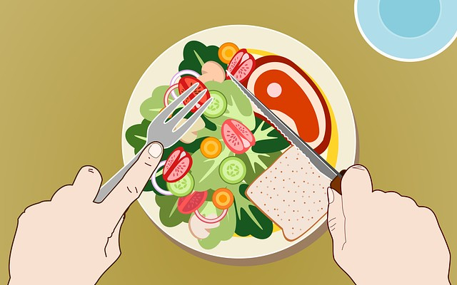 Étel-ital kvíz: könnyű és étvágygerjesztő agytorna következik