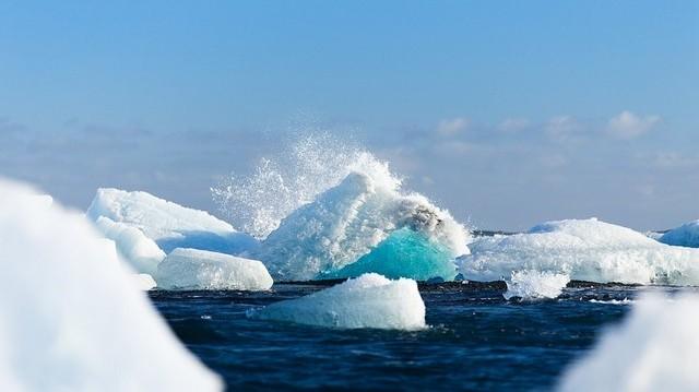 Mit nevezünk Arktisznak?