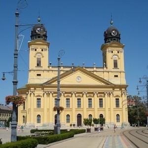 Ez a Szent István-bazilika?