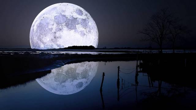Hány holdhónap van egy évben?