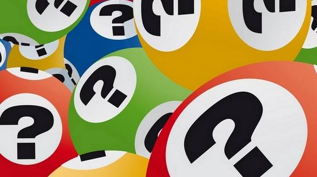 Milyen szám illik a kérdőhelyek helyére? 2, 7, 5, 10, ?, 13, 11, ?, 14