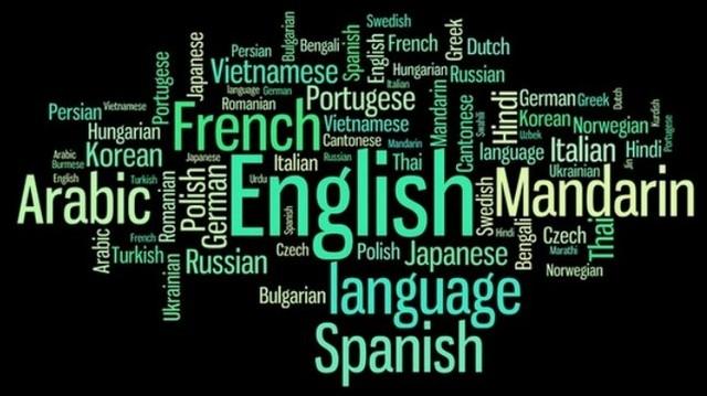 Mely ország beszélt - és hivatalos - nyelvei a következők: francia, német, olasz?