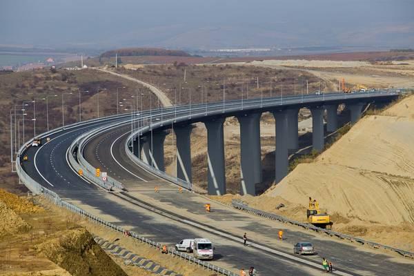 Melyik autópályán érjük el Győrt?