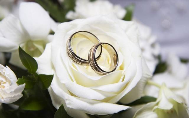 """Hányadik házassági évforduló a """"rózsalakodalom""""?"""