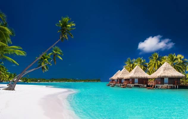 Melyik tengerben fekszik Jamaica?