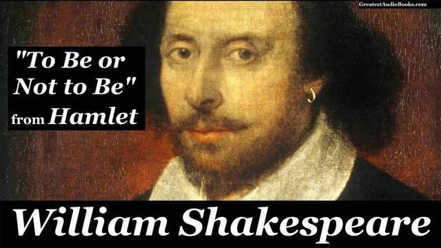 Milyen nemzetiségű Hamlet (királyfi) a drámában?