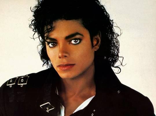 Melyik évben halt meg Michael Jackson?