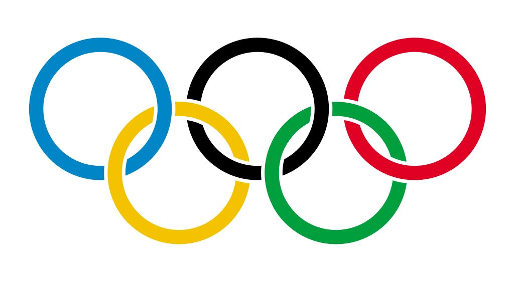 Mint szimbolizál az olimpiai ötkarika?