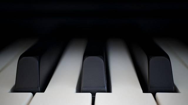 Melyik nem zongoramárka?