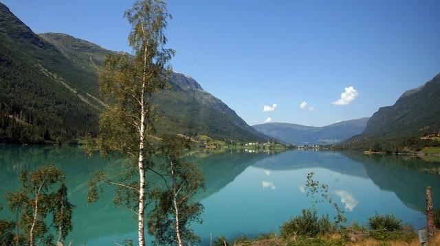 Skandinávia - mely országok gyűjtőneve? Illetve melyik ország NEM tartozik bele a felsoroltak közül?
