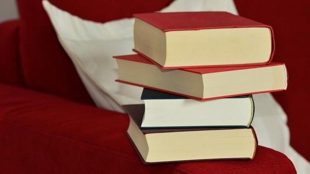 Melyik ifjúsági regény főszereplője Nyilas Misi?