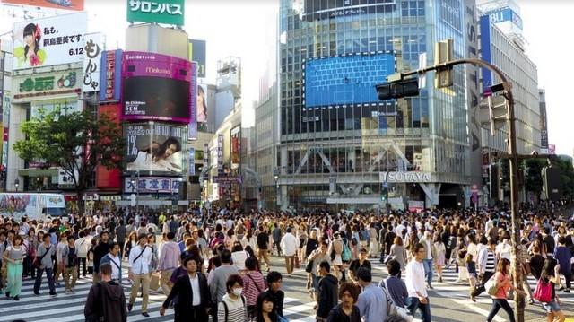 Válaszd ki Japán fővárosát!