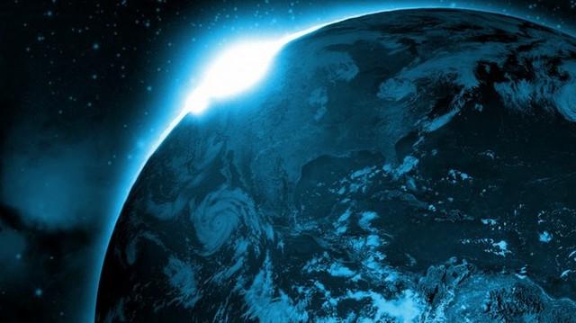 Mit nevezünk Kék Holdnak?