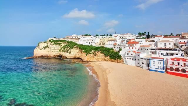 Melyik országban található Faro?