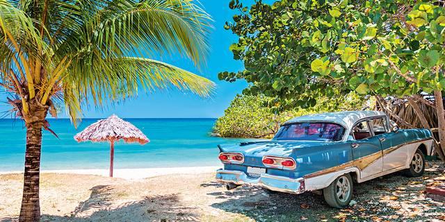 Melyik ország gyarmata volt Kuba majd 400 évig?