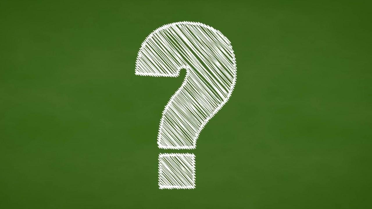 Milyen naptárban az év hatodik hónapja a június?
