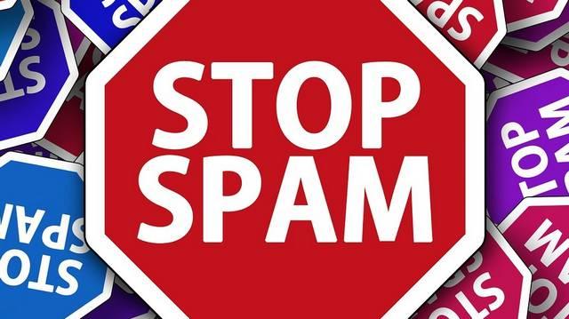 Június 23-án van a Spamellenes Világnap. De mi az a spam?