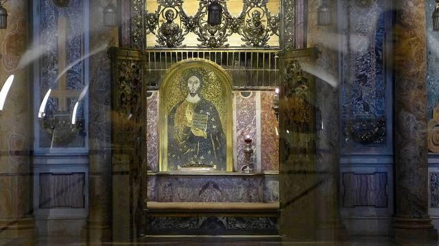 Június 29-e Szent Péter napja. Ki volt ő az alábbiak közül?