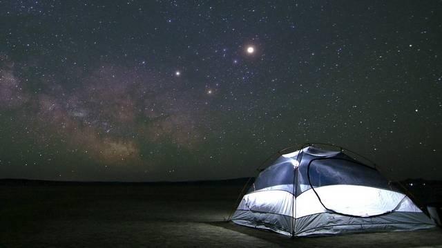 Ezt alkotja a Nagy Medve csillagkép hét legfényesebb csillaga