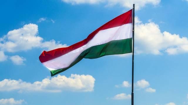 Ennyi nemzeti ünnep van Magyarországon egy évben