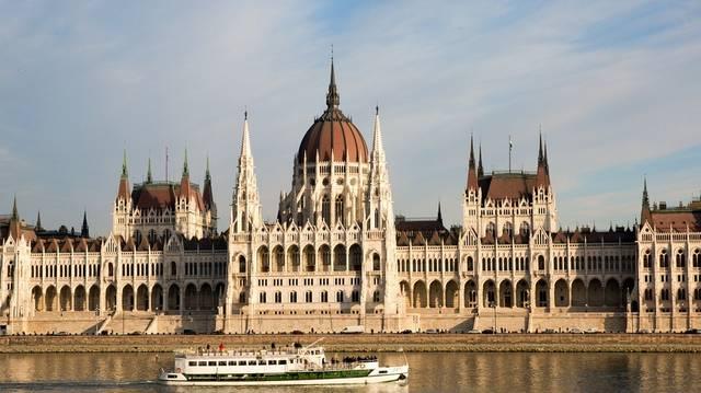 Hány évre választja meg az Országgyűlés a köztársasági elnököt Magyarországon?