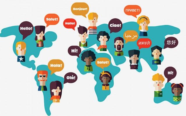 Tudod, mi a hivatalos nyelv Kanadában, Finnországban vagy éppen az USA-ban? Akkor játssz!