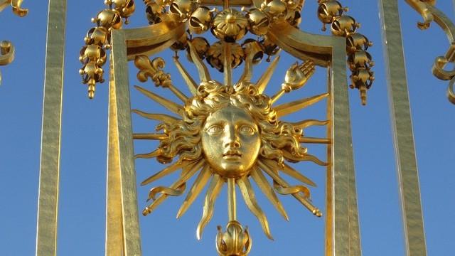 Ki volt a Napkirály?