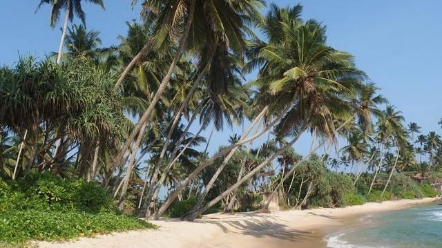 Melyik szigetet hívták korábban így, hogy Ceylon?
