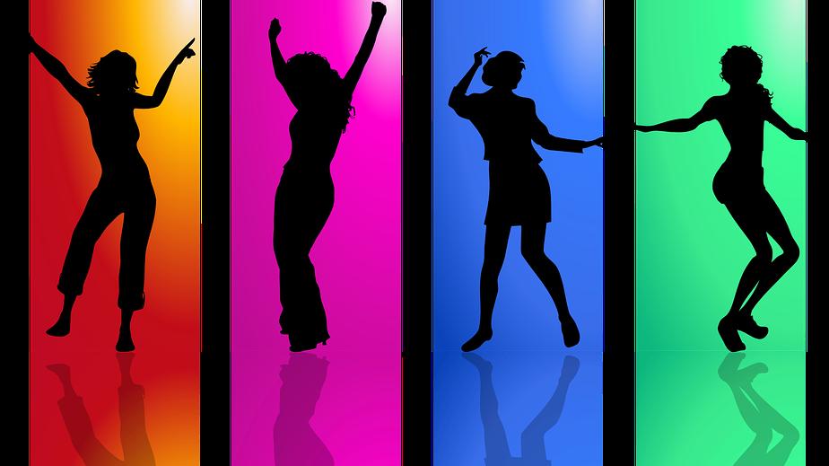 A felsoroltak közül melyik nem latin-amerikai tánc?