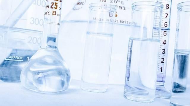 Mire használható a nátrium-hidrogén-karbonát ill. mi a hétköznapi neve?