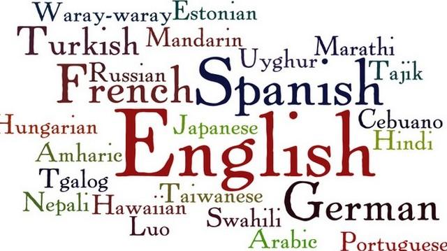 A felsoroltak közül melyik nem a hivatalos nyelv Svájcban?