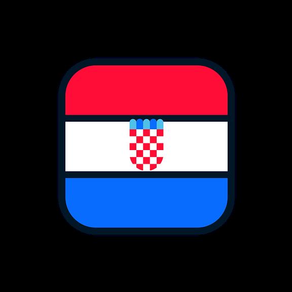 Ez a horvátoké?