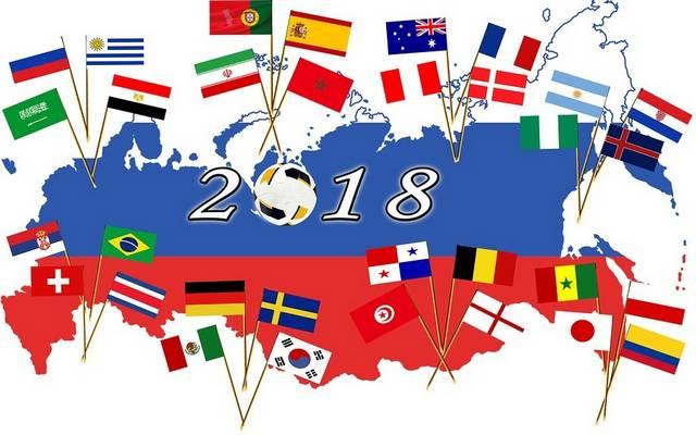 A 2018-as FIFA labdarúgó-világbajnokságot, szerinted melyik ország nyeri meg?