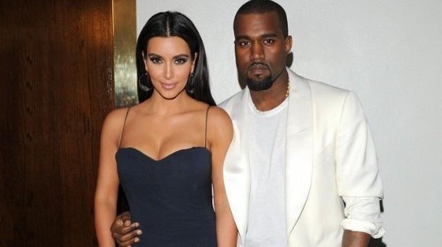 Huszonegyszeres Grammy-díjas amerikai rapper, lemezproducer, filmrendező és divattervező. Kim Kardashian-nal 2014-ben házasodott össze. Ki ő?