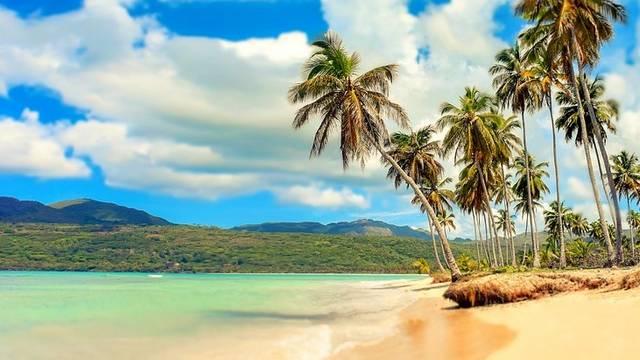 A felsoroltak közül, melyik NEM dél-amerikai állam?