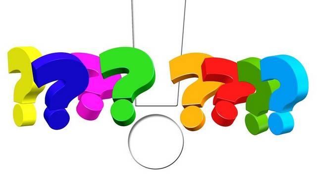 Gyöngyfa - Növény, állat vagy település? Gyöngyfa