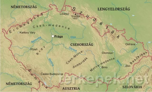 Melyik cseh államfő volt író is?