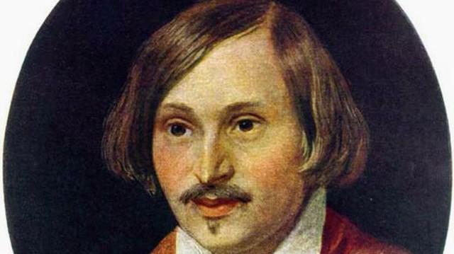 Melyik nem Gogol-mű az alábbiak közül?